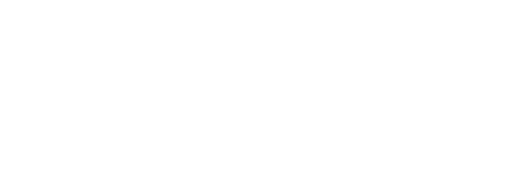 suitefiles logo